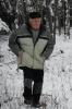 Silvestrovský výšlap na Triangl (31.12.2014)
