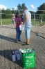 turnaj_v_petanque_4