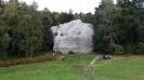 Výlet - Lemberk, Jablonné v P., Bílé kameny